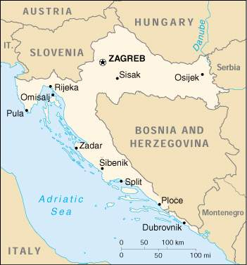 map of Croatia.JPG